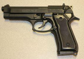Chiappa M9-22 Semi Auto