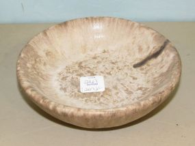 McCarty Nutmeg Bowl