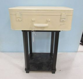 Starline Luggage Table