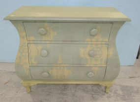 Sterling Furniture Bombay Chest