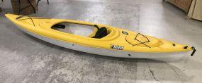 Pelican Ram-X Kayak