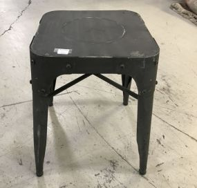New Metal Stool/Stand