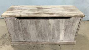 Pulaski Furniture Storage Trunk