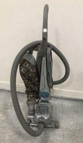 Sentria Kirby Vacuum