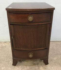 Lexington Palmer Collection Commode