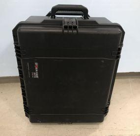 Hardigg Storm Case iM2720