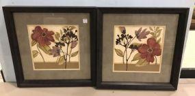 Kirkland's Framed Print Art