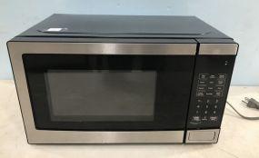 700 Watts Used Microwave