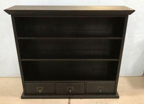 Ballard Designs Bookcase