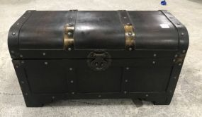 Decorative Storage Box