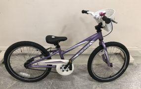 Hot Rock Specialized Kid's Bike