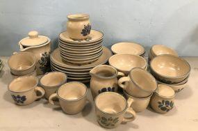 Pfalzgraff Stoneware