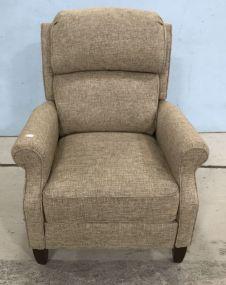 Ashley Furniture New Upholstered Recliner
