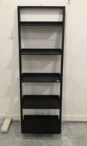 New Developing Home Products Leaning Display Stand