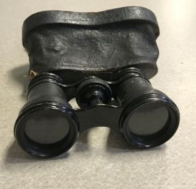 Lemaire Fabt Binoculars