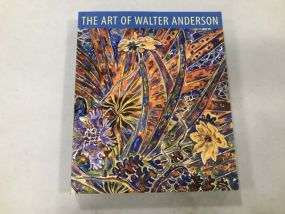 Art of Walter Anderson