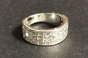 Women's .925 Ring
