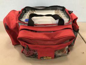 Bass Pro Shops Extreme 370 Qualifier Bag