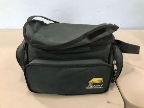 Plano Tackle Systems Bag with Tackle