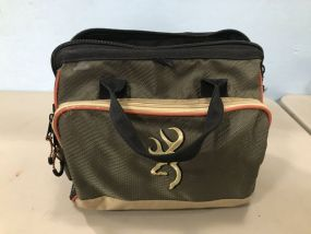 Browning Tackle Bag