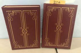 Alexis de Tocqueville Books
