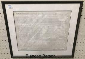 Blanche Batson