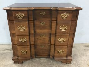 Earl's Court Collection by Lane Chippendale Bachelor Chest