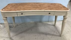 French Style Writing/Work Desk
