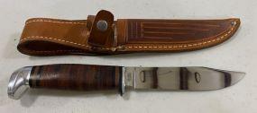 Case XX 325-5 Knife