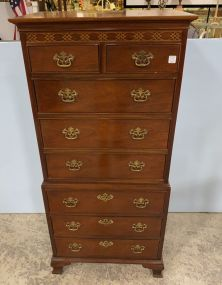 Baker Furniture Co. Lingeire Chest