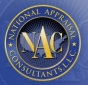 National Appraisal Consultants, LLC