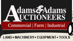 Adams and Adams Auctioneers