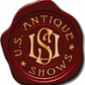 U.S. Antique Shows