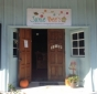 Junie Bee's Children's Consignment Boutique