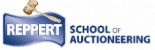 Reppert School of Auctioneering