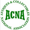 Antiques and Collectors National Association