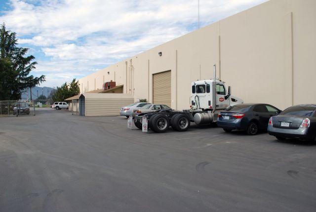 Flatbed Truck Services California Exterior.jpg