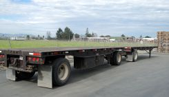 Flatbed Truck Services California Flatbed Trailer.jpg
