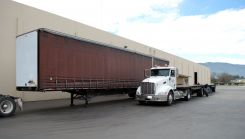 Flatbed Truck Services California Equipment.jpg