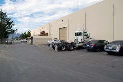 Flatbed Truck Services California Exterior.jpg