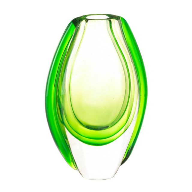 emerald-art-glass-vase-33.jpg