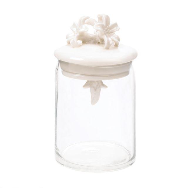 flower-top-jar-33.jpg
