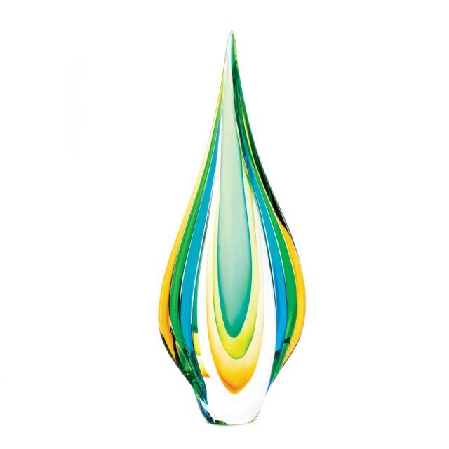 cool-flame-art-glass-statue-31.jpg