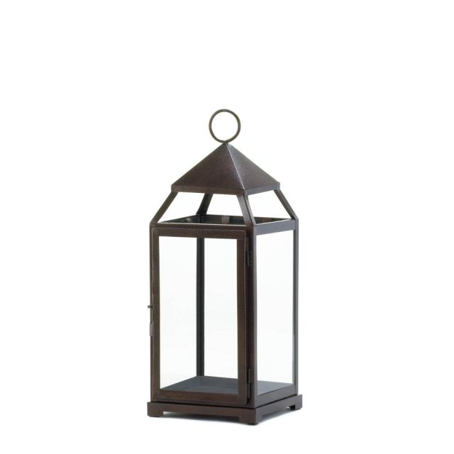 large-bronze-contemporary-lantern-21.jpg