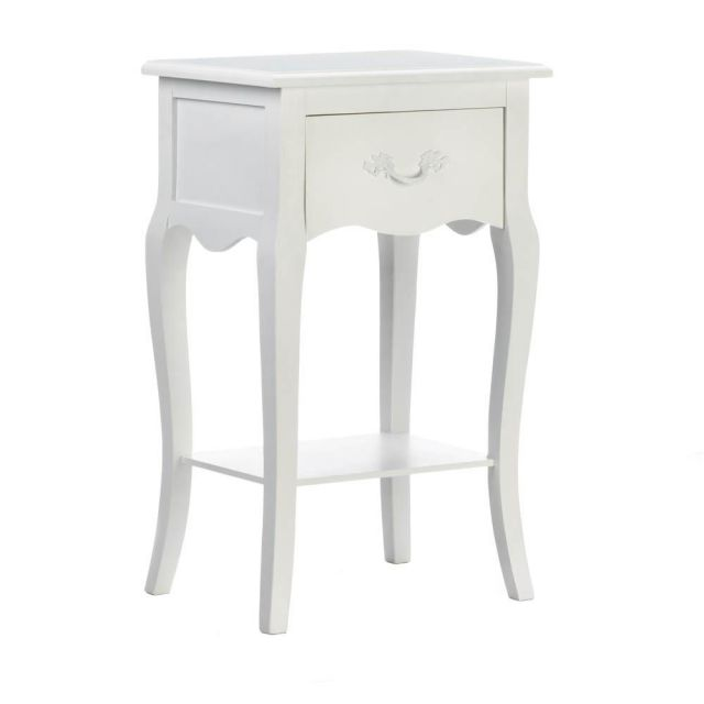 country-loft-accent-table-7.jpg