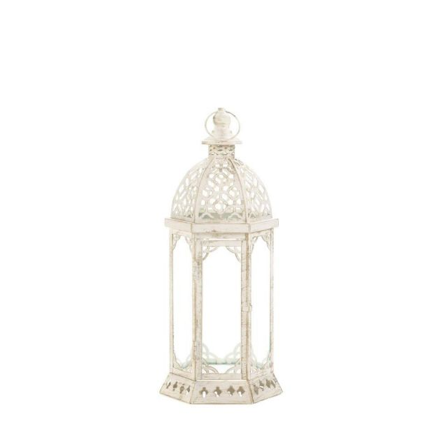 graceful-distressed-white-lantern-s-42.jpg