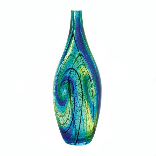 blue-swirl-art-glass-vase-30.jpg