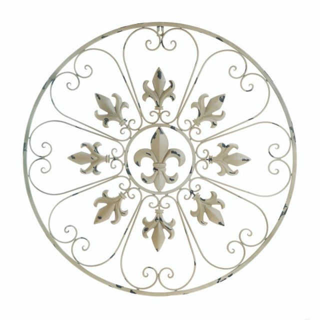 circular-fleur-de-lis-wall-decor-18.jpg