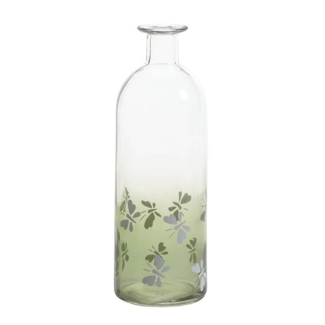 apothecary-style-glass-bottle-m-32.jpg