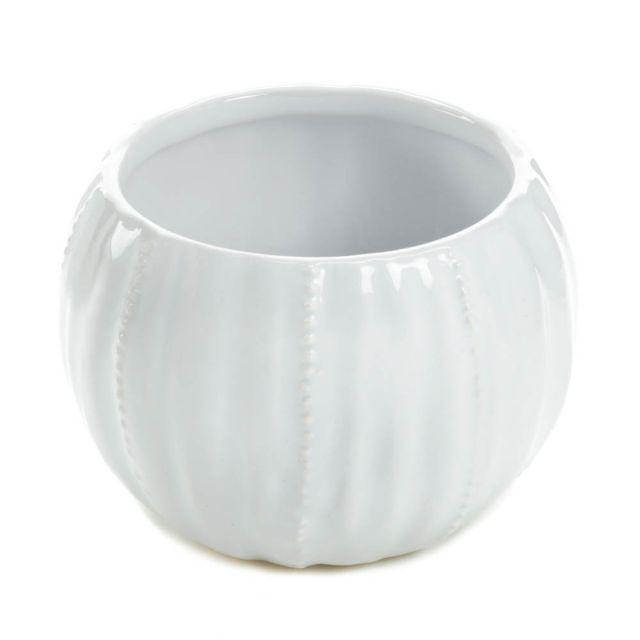 pure-ceramic-candleholder-32.jpg